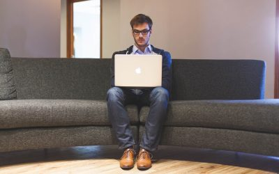 New Hire Documents: Implementing Best Practices