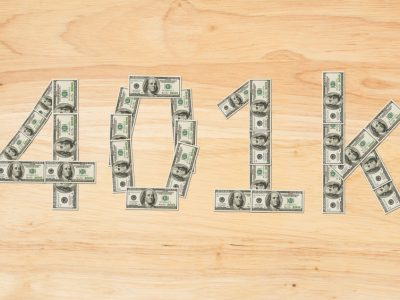 How to Explain the 401(k) to Your Employees