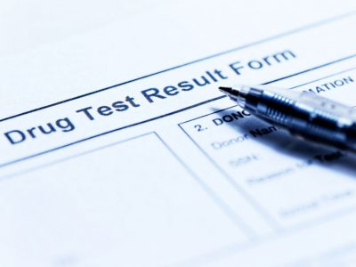 Drug & Alcohol Testing: What Supervisors Need to Know