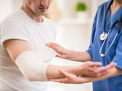 Workers' Compensation—What Supervisors Need to Know