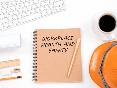 Workplace Safety for Employees